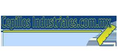 Cepillos industriales
